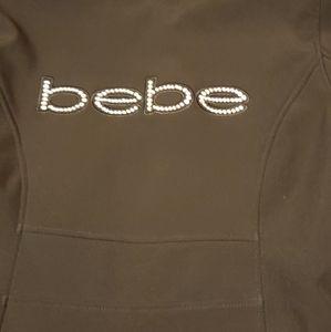 Bebe coat